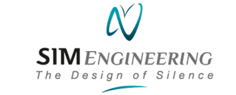 Sim Engineering