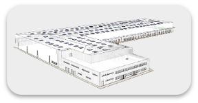 Acoustique-Batiment-Plateforme-Logistique
