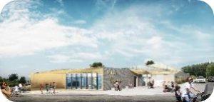 MOE Acoustique-Maison de pays SIM-Engineering