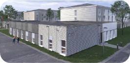 MOE-Acoustique-Ministère-Intérieur-Sim-Engineering