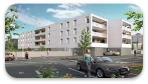 MOE Acoustique logements 3Suisses Eiffage SIM Engineering