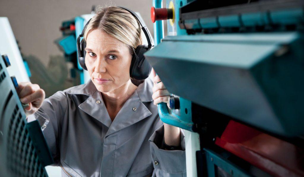 SIM Engineering sécurise votre environnement sonore