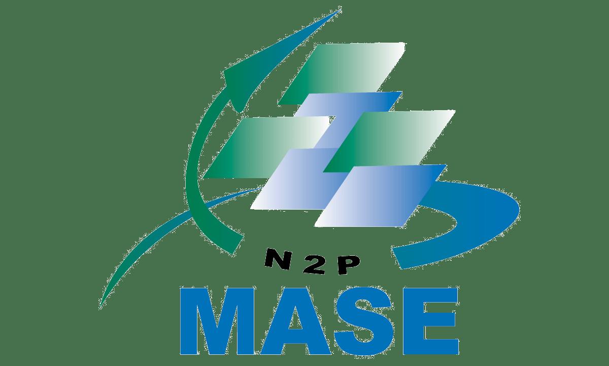 N2P MASE  sim-engineering