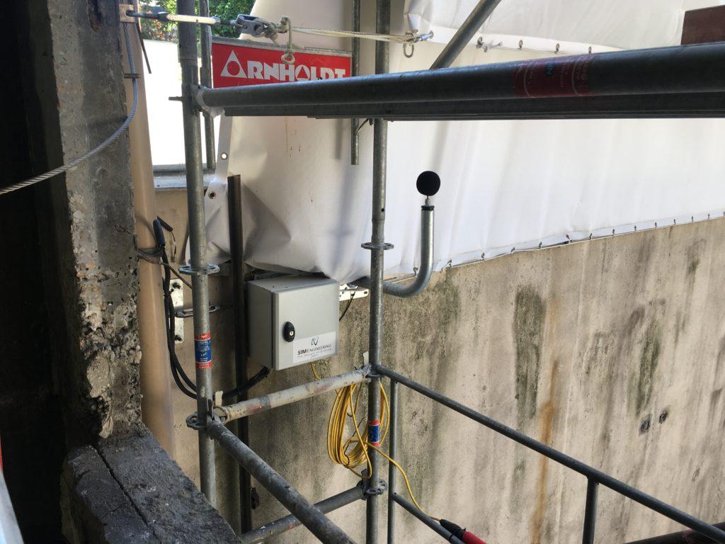 monitoring-acoustique-sur-chantier-Sim-Engineering2