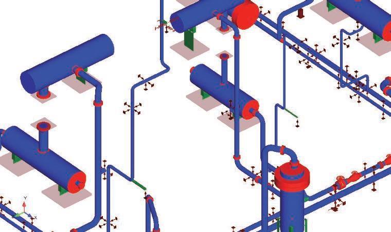 API 618 Analysis – Sim Engineering